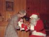 dorothy-bradshaw-and-arthur-at-christmas-1978-img054