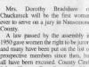 dorothy-bradshaw-first-lady-jurer-for-nansemond-county-img074