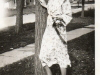 dorothy-bradshaw-in-1936-img928