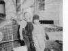 drex-and-rhetta-and-1931-packard-img952