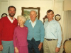 drex-dorothy-john-and-dwight-in-1992-img068
