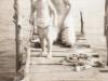 drexel-and-john-on-pier-in-1940-41img948