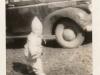 dwight-and-stationwagon-1946img946