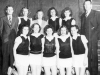girls-outside-team-with-john-bradshaw-and-willard-freeman-img149