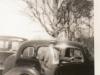 grandaddy-bradshaw-and-his-1936-chevrolet-img950