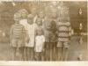 img004-wesley-chapel-kids-see-bradshaw-folder