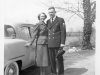 img007-john-and-dorothy-when-john-was-in-the-navy