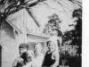 img998-drex-rhetta-and-mammy-with-1931-packard