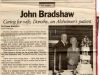 john-and-dorothy-50th-anniversary-img247