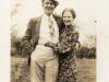john-and-dorothy-bradshaw-in-1936-img929