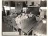john-at-shipyard-in-1946-img252