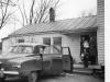 john-dorothy-and-drex-1941-at-mrs-chapmans-house-img064