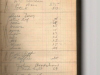 ledger-page-sept-17-1941from-gwaltney-store-img725
