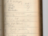 page-from-gwaltney-ledger-1-jan-1942-img727