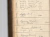 page-from-ledger-on-dec-6-1941-gwaltney-store-img726