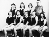 womens-bb-team-c-1946-incl-anne-irene-grace-pinner-and-leona-b-pruden-dottie-and-john-bradshaw-john-bradshaw-photo-img497