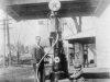 1925-charlie-johnson-with-daughter-mary-virginia-getting-gas-at-johnsons-store-img098