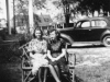 addie-rawls-moore-and-mary-virginia-johnson-in-1939-img091