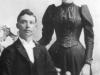charlie-and-celestia-pitt-circa-1893-img093