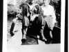 charlie-johnson-sr-and-mary-pitt-on-chuckatuck-mill-pond-prior-to-1920-img086