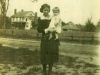 mary-virginia-and-her-mother-in-front-of-pinner-house-img092