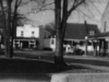 pitt-house-pitt-small-store-connector-large-store-and-gwaltney-store-1946-img382