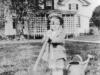 tucker-pinner-in-front-of-pinner-house-in-1927-img096