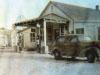 sam-chapmans-store-circa-1930-img910