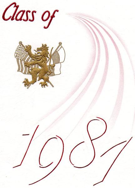 cover-of-rachels-graduation-img681