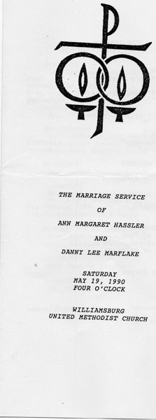 marriage-invite-to-ann-margarety-hassler-pt-1-img688
