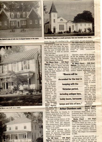 pembroke-wesley-chapel-chapman-gilliam-homes-in-1993-img676