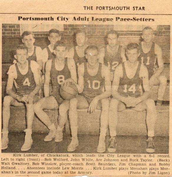 portsmouth-civic-league-basketball-team-img667