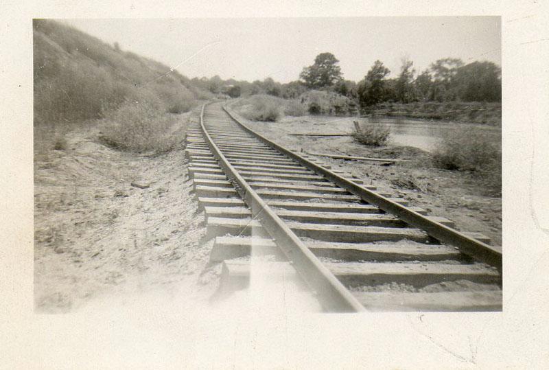 railroad-tracks-along-a-marl-hole-img671