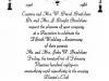 50th-wedding-invite-to-john-and-dorothy-bradshaw-img684