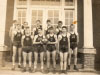 boys-basketball-team-1945-sonny-12-img672
