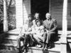 chapman-family-img386