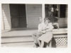 edith-and-sonny-on-front-porch-in-chuckatuck-img670