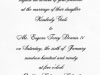 marriage-invitiation-to-gibson-daughter-img687