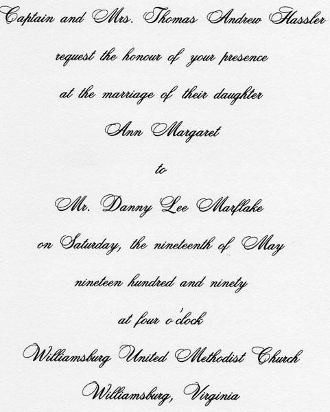 wedding-invite-to-ellen-hassler-daughters-event-img686