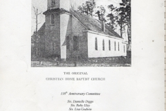 back-page-christian-home-baptist-church-part-2-img396