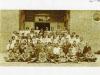 chuckatuck-students-1927-img489