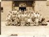 Chuckatuck grade-school-students-1927img080