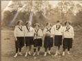 1924-25-girls-basketball-team-left-to-right-dorothy-moore-evelyn-saunders-kathleen-brough-eugenia-eley-margaret-spivey-margaret-beale-img069