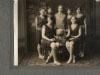 1927-28-chs-girls-basketball-team-irene-bagnell-merle-beale-dorothy-ames-violet-bush-emma-sue-underwood-elaine-shreeves-evelyn-saunders-img072