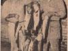 billy-whitley-lou-morris-6-1958