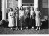 cheer-leaders-of-chs-1948-img131