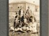 chs-1927-girls-basketball-team-dorothy-ames-christopeher-margaret-spivey-violet-bush-elaine-shreeves-merle-beale-evelyn-saunders-irene-bagnell-img071