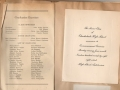 chs-1948-graduation-announcement-program-img804