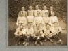 chs-baseball-champs-1932-33img076