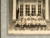 chs-baseball-team-1930-31img075